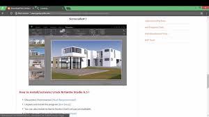 home design studio pro serial number 100 home design studio pro serial keygen 100 home design