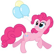 my pony balloons balloons my pony friendship is magic your meme