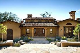 small style homes beautiful ranch homes beautiful style homes home remodel small