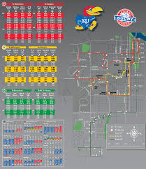 Tennessee Tech Map by Safebus Map Saferide U0026 Safebus