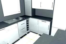 spot encastrable pour meuble de cuisine four de cuisine cuisine four encastrable meuble cuisine encastrable