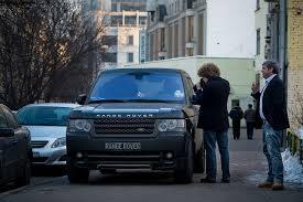 tiffany blue range rover sergeydolya zyalt и авто с госномером range rover станислав