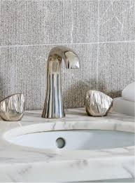 Ginger Bathroom Accessories by Bathroom Accessories In Toronto Ginger U0027s Gingers