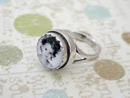personalized jewelry for personalized jewelry for parenting