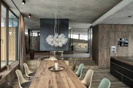 reclaimed wood rustic dining room table furniture dining room dining room tables made from reclaimed wood old rustic