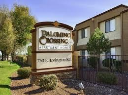 4 Bedroom House For Rent Tucson Az Tucson Az Pet Friendly Apartments U0026 Houses For Rent 457 Rentals