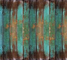 images of barnwood wallpaper blue sc