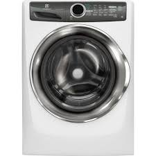 washers and dryers rc willey furniture store