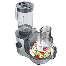 kenwood cuisine mixer kenwood food processor food blenders mixers