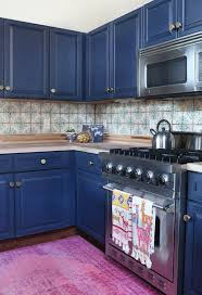 the best of butcher block countertops robin m anderson are you a fan of the butcher block countertop i d love to hear from any of you who have them in your own kitchen