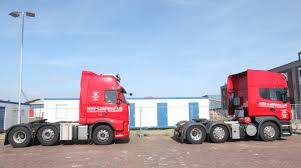 volvo transport file volvo fh 520 u0026 620 rth lubbers uk international transport jpg