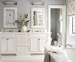 gray and white bathroom ideas neutral color bathroom design ideas