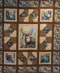 panel quilts google search quilt to do list pinterest