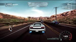 nfs pursuit apk need for speed pursuit 004 pokeh