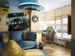 Childrens Bedroom Ceiling Fans Lighting Girls Ceiling Lights Craluxlighting Com Kids Room