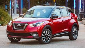 nissan kicks 2015 2018 nissan kicks introduced with 3 variants 7 airbags and
