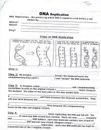 lecture outline student worksheets feap 8 5 melissa williams