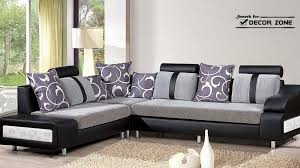 Set Sofa Modern Sofa Modern Sofa Design Furniture Ideas Modern Sofa Sets Lovely