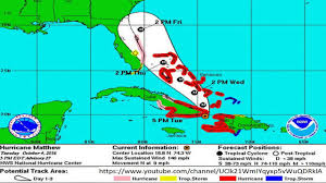 Hurricane Tracking Map Tropical Storm Harvey Path Update Latest Storm Tracker Weather