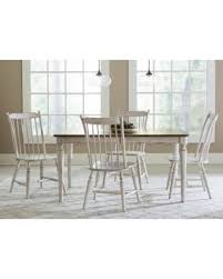 liberty dining room sets get this amazing shopping deal on liberty furniture oak hill 5 piece
