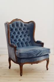 peacock blue chair club chair blue accent chair inexpensive accent chairs