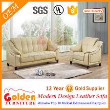 Sofa Set Prices In Bangalore Sofa Set In Kerala Sofa Set In Kerala Suppliers And Manufacturers