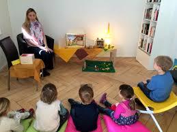 bibliothek quiz bibliothek mit papiertheater gestartet u2013 rorschacher echo