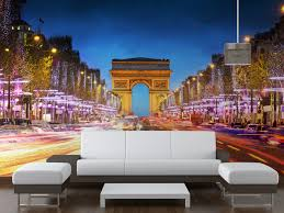 astounding wall mural ideas pics design ideas tikspor remarkable wall mural wallpaper pictures decoration inspiration