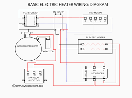 isuzu wiring diagram efcaviation com fair rodeo ansis me