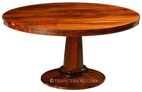 custom round dining tables unique round dining table house plans and more house design