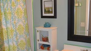 What Colors Go With Yellow Curtains What Color Curtains Go With Yellow Walls Kind Grey