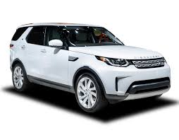 mini range rover land rover discovery reviews carsguide