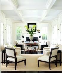 home design ideas kerala interior design interior design ideas for long narrow living room