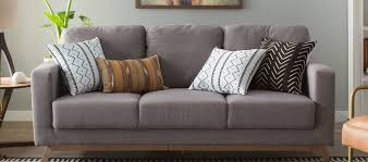 Sunroom Sofa Rattan Living Room Furniture Furniture Artistic Wicker Living