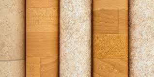 Commercial Flooring Services Choosing Vinyl For Commercial Flooring Carolina Flooring Services
