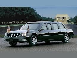 limousine bugatti 2005 cadillac dts presidential limousine cadillac supercars net