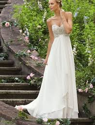 sweetheart wedding dresses bridal tea dress bodice neckline and wedding dress