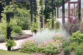 Sensory Garden Ideas Gardeners Forum Suntrap Garden