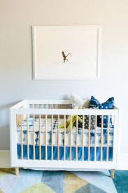 Babyletto Modo 3 In 1 Convertible Crib by 81 Best Babyletto Lolly Crib Images On Pinterest Cribs Neutral