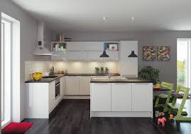 Sealing Painted Kitchen Cabinets by Kitchen Mustard Color Paint For Kitchen Glazed Maple Cabinets