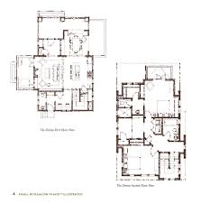 small bungalow plans pictures small bungalows free home designs photos