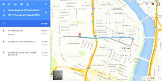 Google Maps Cvs Vacationwired Vacation Wire Vacations Wired