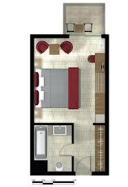typical hotel floor plan hotel suite floor plans u2013 laferida com