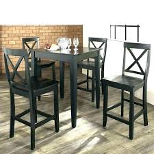 pub table and chairs for sale small pub table picture small pub table sets sale theminamlodge com