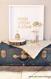 wedding wishes board best 25 wish board ideas on wednesday morning
