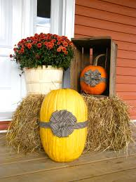 Fall Kitchen Decorating Ideas by Fall Kitchen Decor Ideas Decorate With Pumpkins Gourds And