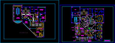 interior layout dwg office building interior layout dwg block for autocad designs cad
