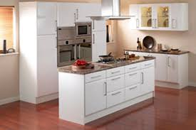 kitchen furniture ideas kitchen furniture ideas with varied styles decoration channel