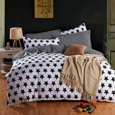 popular luxury bed linens buy cheap luxury bed linens lots from