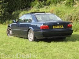 bmw 728i for sale uk bmw 728i sport bmw driver forums